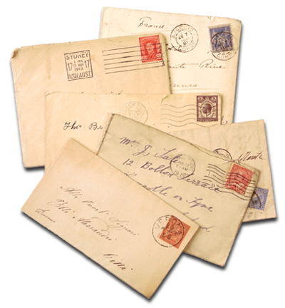 antique-envelopes